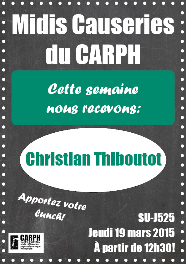 MidiCauseries_Thiboutot_Couleur