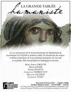 Tablee_humaniste_petite